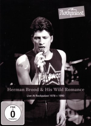 herman_brood_and_his_wild_romance_live_at_rockpalast_dvd
